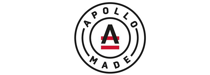Apollo Made