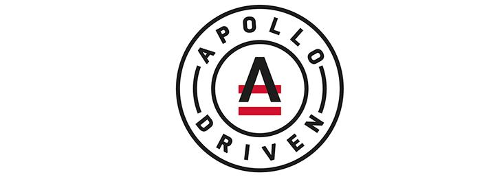Apollo Driven